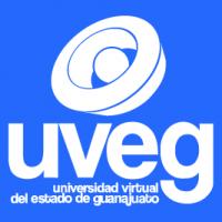 log__43_uveg